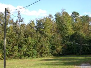 179 Pecan Drive, Macon GA