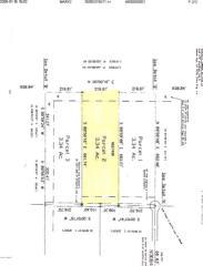 Lot 2 Ncr 3084, Vernon AZ