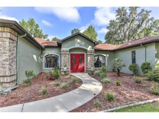 2499 Culbreath Road, Brooksville FL