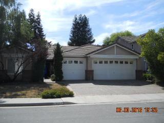 6361 Berrybush Court, Gilroy CA