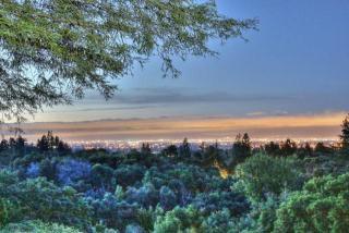 19640 Redberry Drive, Los Gatos CA