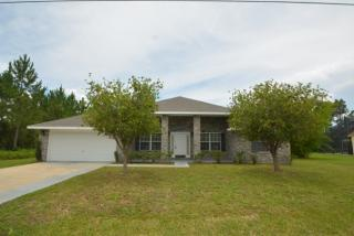 31 Buffalo View Ln, Palm Coast, FL 32137