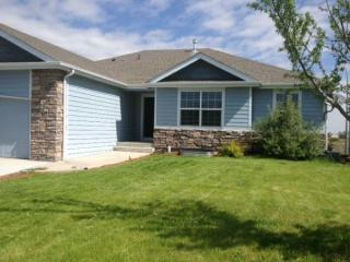 6213 W 13th Street Rd, Greeley, CO 80634