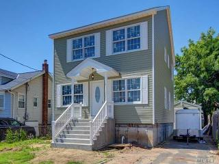 2459 Walters Court, Bellmore NY