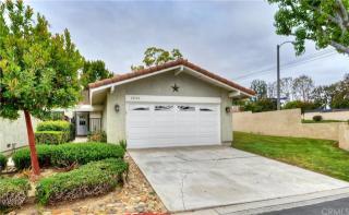 18505 Vallarta Drive, Huntington Beach CA