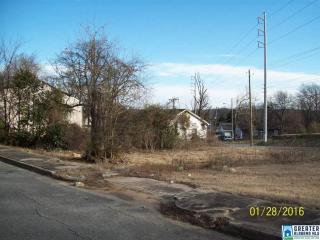 2901 Ensley 5 Points W Avenue #1, Birmingham AL
