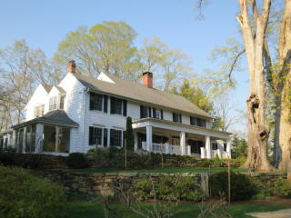 164 Old Post Road, Bedford NY