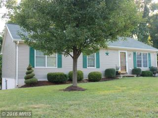 1525 Mallard Place, Front Royal VA