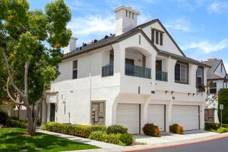11896 Cypress Canyon Road #2, San Diego CA