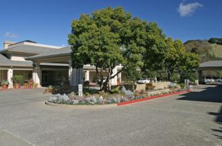 200 Deer Valley Road #1J, San Rafael CA