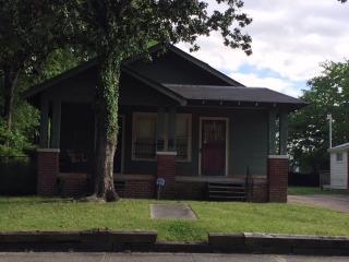 3461 Faxon Avenue, Memphis TN