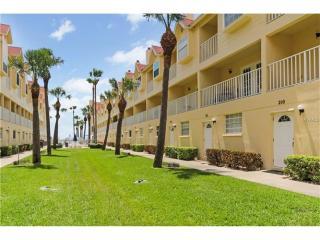 17960 Gulf Boulevard #210, Redington Shores FL