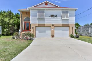 3209 Rose Arbor Drive, Hernando Beach FL