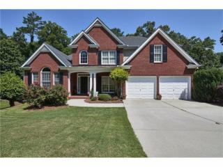 1455 Hickory Branch Trail Northwest, Kennesaw GA