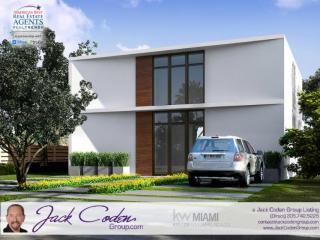 8600 East Dixie Highway, Miami FL
