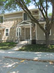 2312 Valley St #3 BR, Burlington, IA 52601