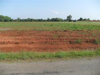 2391 County Road 1260, Blanchard OK