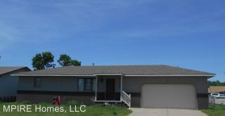 5948 Eisenhower, Great Bend, KS 67530