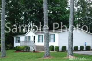 3209 Hidden Treasure Ln, Fuquay Varina, NC 27526