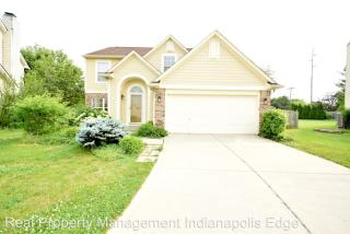 11015 Brave Ct, Indianapolis, IN 46236
