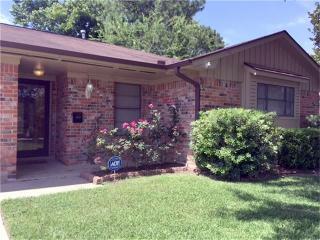 9727 Fonville Drive, Houston TX