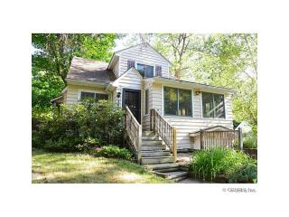 249 River Meadow Drive, Rochester NY