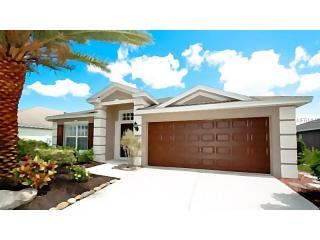 9717 50th Street Circle East, Parrish FL