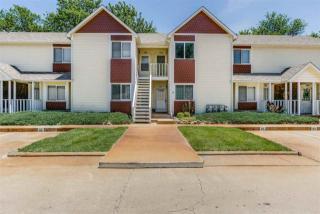 4800 West 13th Street N #112, Wichita KS