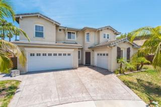 1618 Pleasanton Road, Chula Vista CA