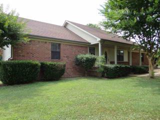 1275 Tracy Road, Millington TN
