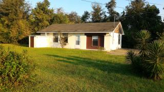 12011A 3 Rivers Rd, Gulfport, MS 39503