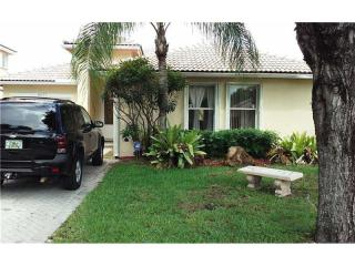 14272 Southwest 154th Court, Miami FL