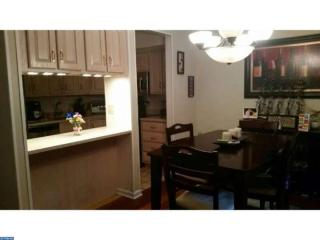 305 Marplewood Dr #305A, Springfield, PA 19064