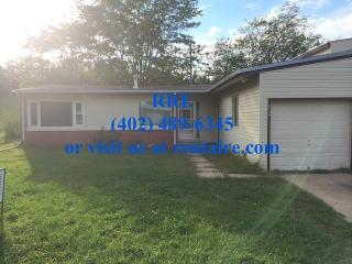 4239 NW 54th St, Lincoln, NE 68524