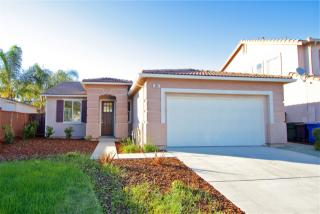 300 Malicoat Avenue, Oakley CA