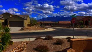 5812 South Azure Vista Way, Green Valley AZ
