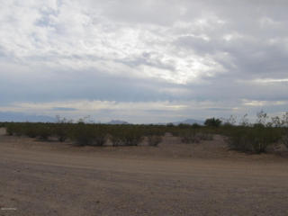 17427 West Spur Bell Lane, Marana AZ