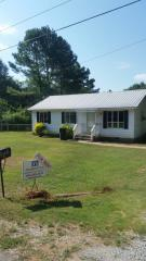304 4th Ave, Tuscumbia, AL 35674