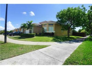 20369 Southwest 88th Court, Cutler Bay FL