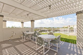 100 Harbor St, South Padre Island, TX 78597