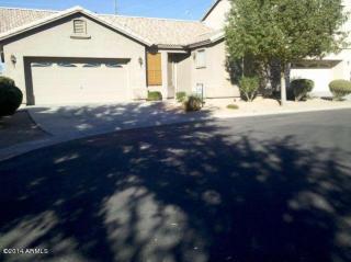 9004 E Gale Avenue, Mesa AZ