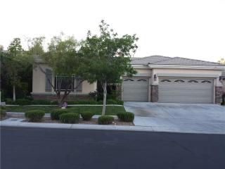 10364 Heale Garden Court, Las Vegas NV