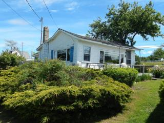 6 Abner Point Road, Bailey Island ME