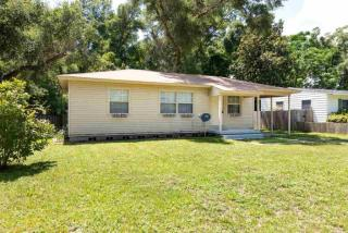 545 North 68th Avenue, Pensacola FL