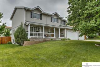 4317 Mark Street, Bellevue NE