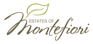 Estates of Montefiori by Ascend Real Estate Group