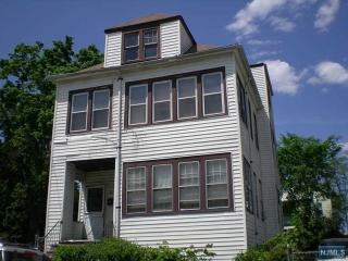 259-263 Harrison Street, Paterson NJ