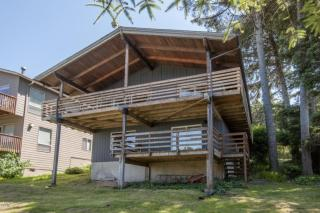 1603 Northwest 25th Street, Lincoln City OR