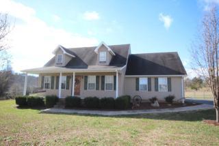 4002 Huntington Drive, Cookeville TN