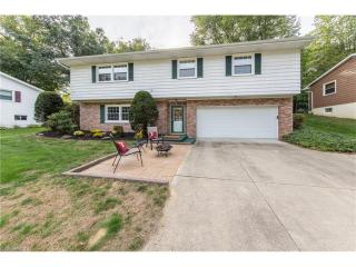 3774 Chesterfield Drive, Akron OH